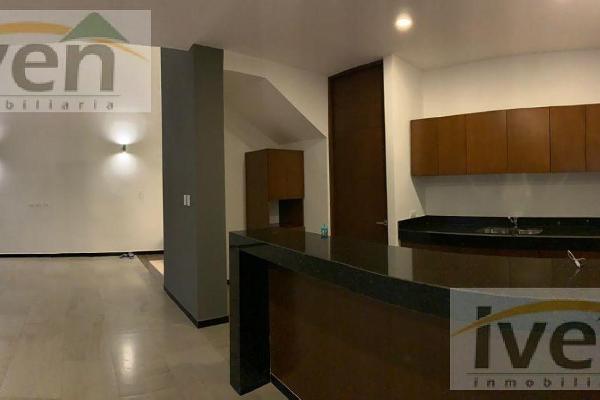 Foto de casa en venta en  , temozon norte, mérida, yucatán, 7876566 No. 05
