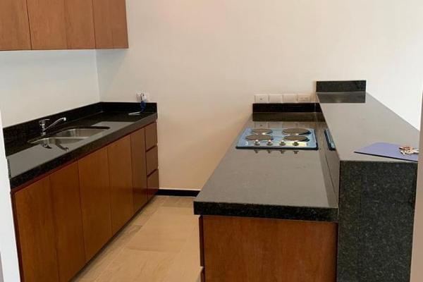 Foto de casa en venta en  , temozon norte, mérida, yucatán, 7876566 No. 06