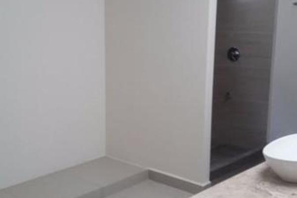Foto de casa en venta en  , temozon norte, mérida, yucatán, 8068816 No. 04