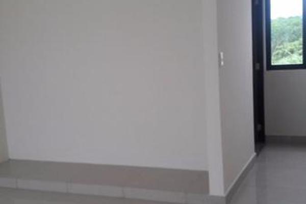 Foto de casa en venta en  , temozon norte, mérida, yucatán, 8068816 No. 05