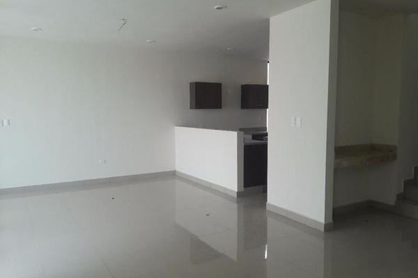 Foto de casa en venta en  , temozon norte, mérida, yucatán, 8068816 No. 13