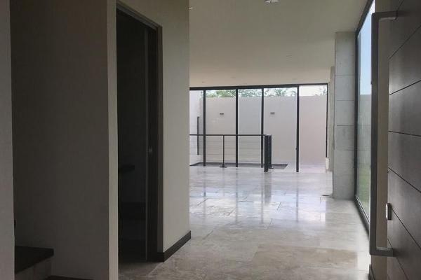 Foto de casa en venta en  , temozon norte, mérida, yucatán, 8099970 No. 02