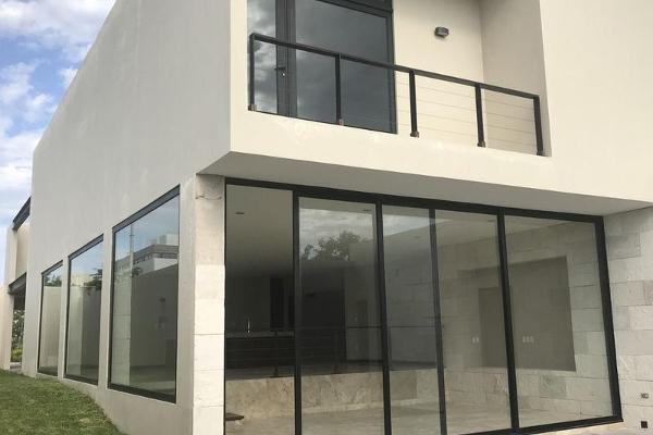 Foto de casa en venta en  , temozon norte, mérida, yucatán, 8099970 No. 07