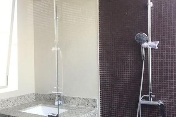 Foto de casa en venta en  , temozon norte, mérida, yucatán, 8099970 No. 19