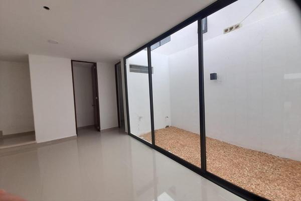 Foto de casa en venta en  , temozon norte, mérida, yucatán, 8111563 No. 08