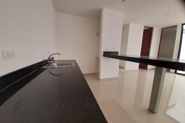 Foto de casa en venta en  , temozon norte, mérida, yucatán, 8111563 No. 09