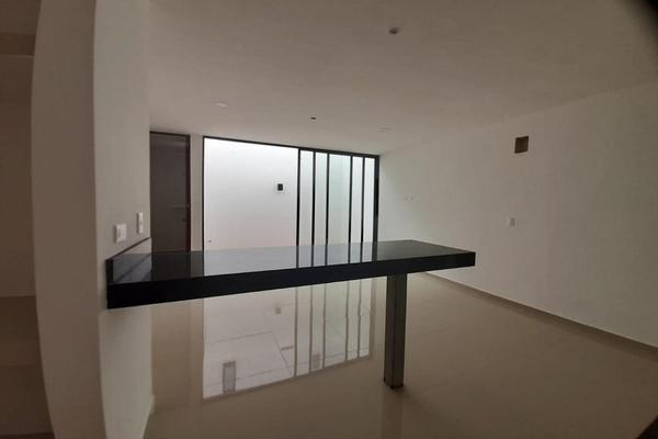 Foto de casa en venta en  , temozon norte, mérida, yucatán, 8111563 No. 10