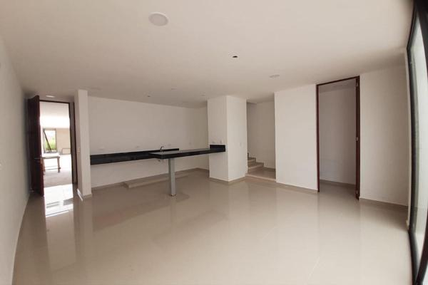Foto de casa en venta en  , temozon norte, mérida, yucatán, 8111563 No. 11