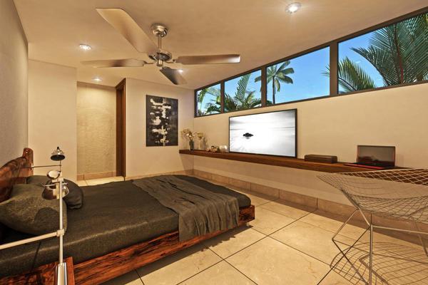 Foto de casa en venta en  , temozon norte, mérida, yucatán, 8111563 No. 14