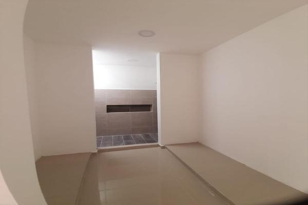 Foto de casa en venta en  , temozon norte, mérida, yucatán, 8111563 No. 17