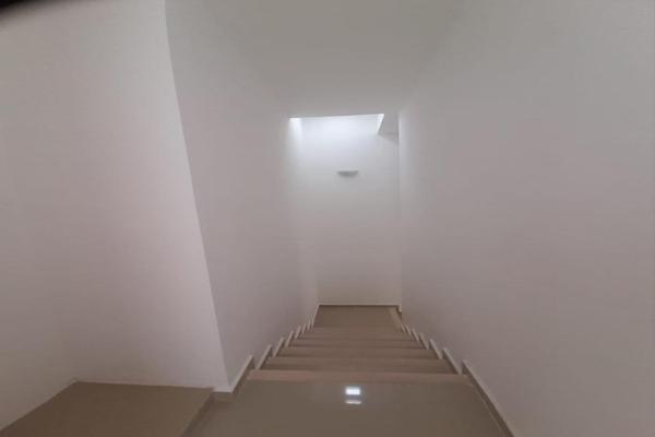 Foto de casa en venta en  , temozon norte, mérida, yucatán, 8111563 No. 18
