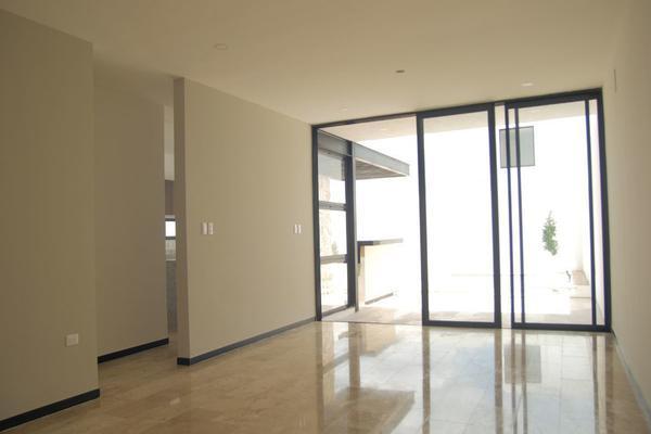 Foto de casa en venta en  , temozon norte, mérida, yucatán, 8311813 No. 02