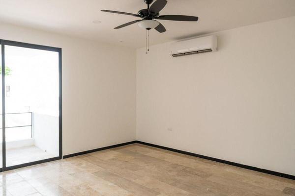 Foto de casa en venta en  , temozon norte, mérida, yucatán, 8311813 No. 05