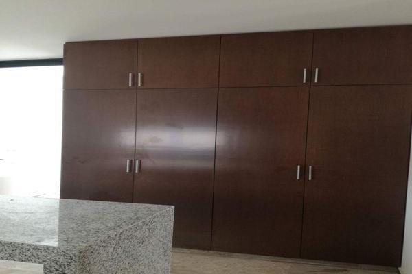 Foto de casa en venta en  , temozon norte, mérida, yucatán, 8311813 No. 06