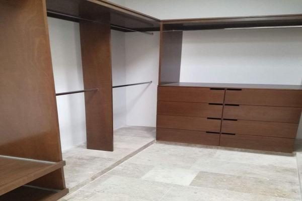 Foto de casa en venta en  , temozon norte, mérida, yucatán, 8311813 No. 08