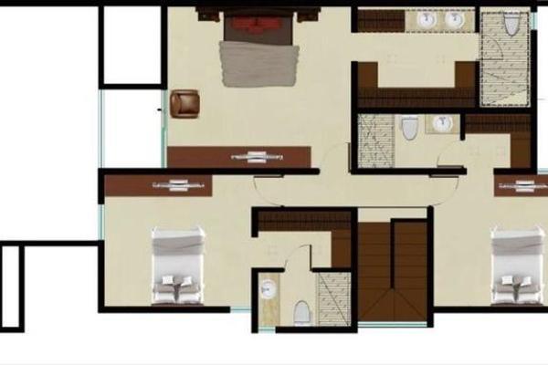 Foto de casa en venta en  , temozon norte, mérida, yucatán, 8311813 No. 18