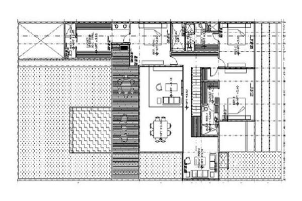 Foto de casa en venta en  , temozon norte, mérida, yucatán, 8312107 No. 06