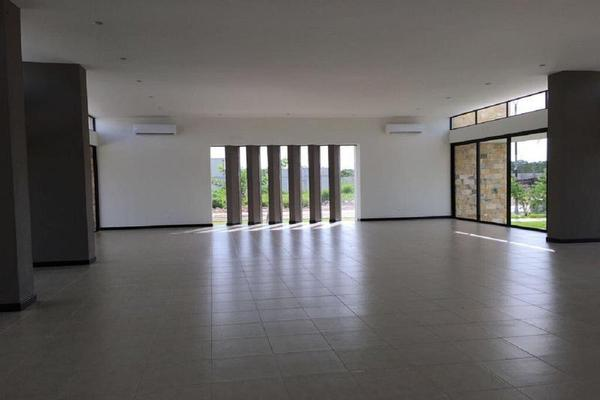 Foto de casa en venta en  , temozon norte, mérida, yucatán, 8312107 No. 17