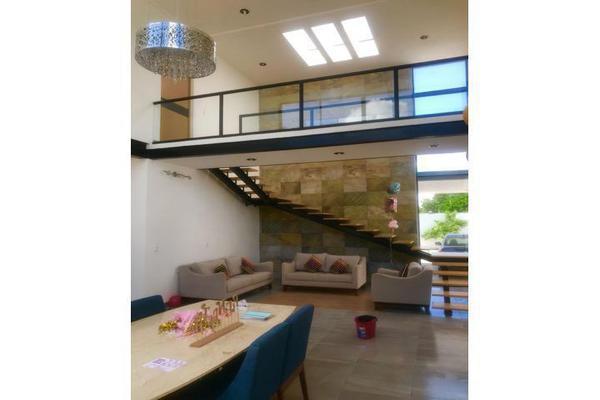 Foto de casa en venta en  , temozon norte, mérida, yucatán, 8318468 No. 09