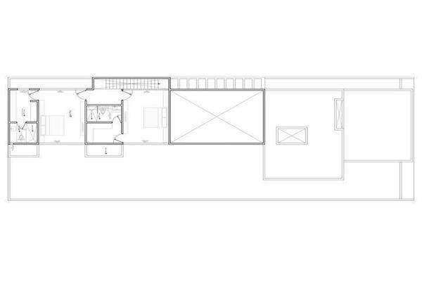 Foto de casa en venta en  , temozon norte, mérida, yucatán, 8318568 No. 05