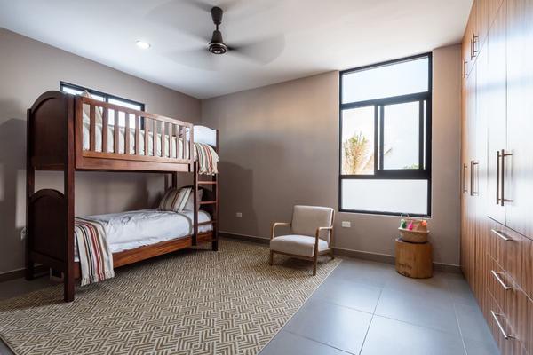 Foto de casa en venta en  , temozon norte, mérida, yucatán, 8324964 No. 07