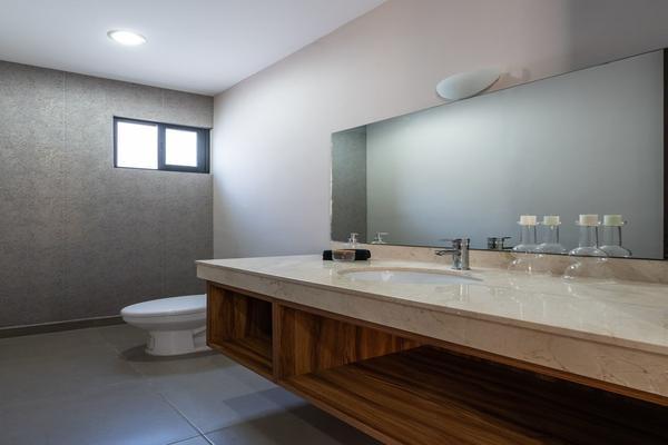 Foto de casa en venta en  , temozon norte, mérida, yucatán, 8324964 No. 08