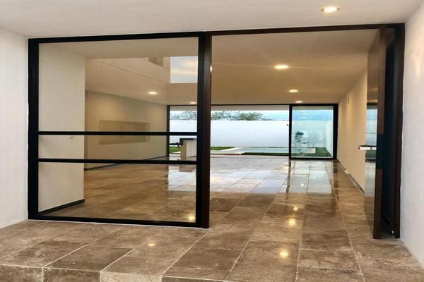 Foto de casa en venta en  , temozon norte, mérida, yucatán, 8416803 No. 05