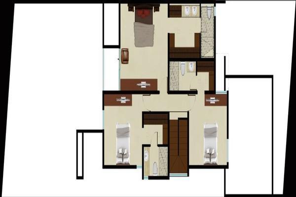 Foto de casa en venta en  , temozon norte, mérida, yucatán, 8416803 No. 07