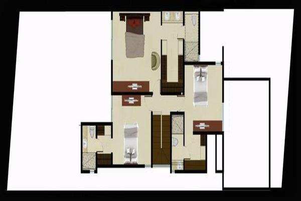 Foto de casa en venta en  , temozon norte, mérida, yucatán, 8423063 No. 05