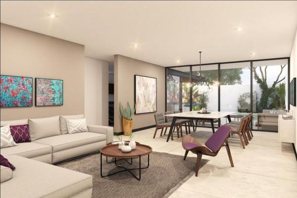Foto de casa en venta en  , temozon norte, mérida, yucatán, 8423063 No. 07