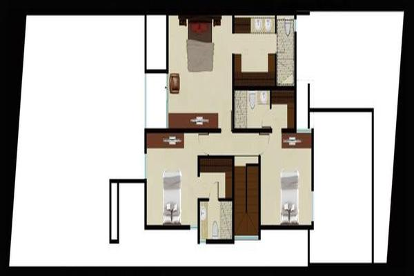 Foto de casa en venta en  , temozon norte, mérida, yucatán, 8423063 No. 10