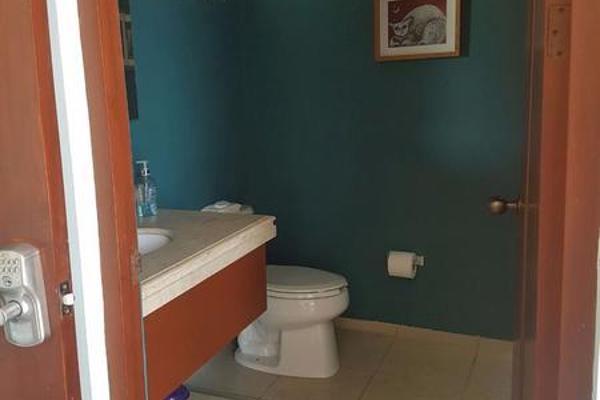 Foto de casa en venta en  , temozon norte, mérida, yucatán, 8423079 No. 03