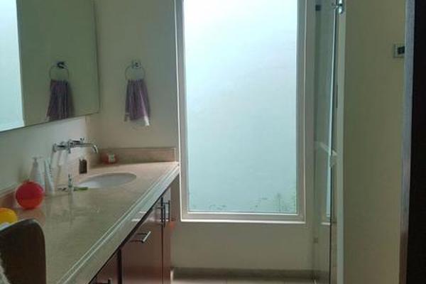 Foto de casa en venta en  , temozon norte, mérida, yucatán, 8423079 No. 04