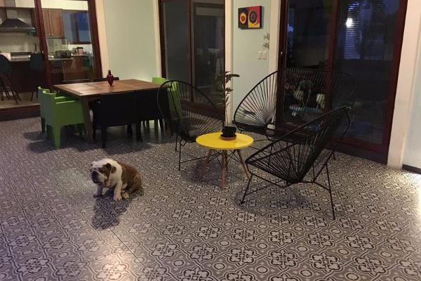 Foto de casa en venta en  , temozon norte, mérida, yucatán, 8423079 No. 07