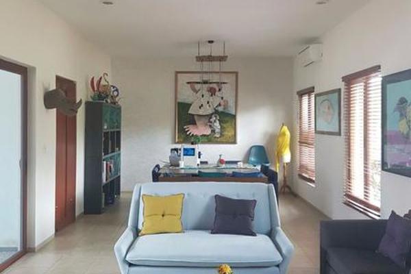 Foto de casa en venta en  , temozon norte, mérida, yucatán, 8423079 No. 09