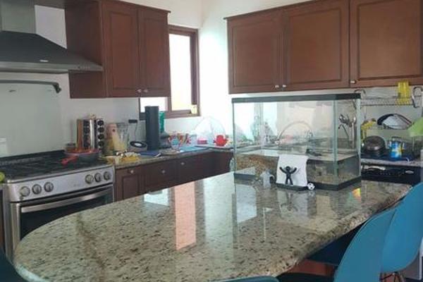 Foto de casa en venta en  , temozon norte, mérida, yucatán, 8423079 No. 16