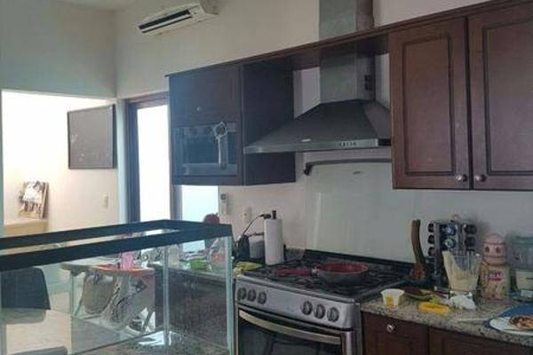 Foto de casa en venta en  , temozon norte, mérida, yucatán, 8423079 No. 18