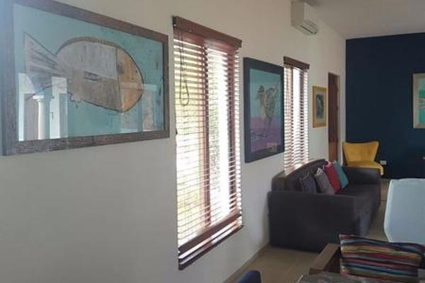 Foto de casa en venta en  , temozon norte, mérida, yucatán, 8423079 No. 19