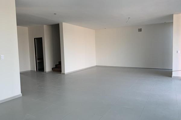 Foto de casa en venta en  , temozon norte, mérida, yucatán, 8437057 No. 05