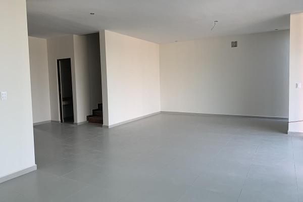 Foto de casa en venta en  , temozon norte, mérida, yucatán, 8437057 No. 10