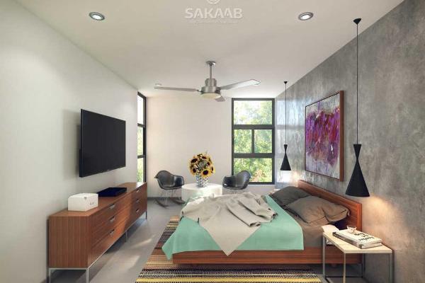 Foto de casa en venta en  , temozon norte, mérida, yucatán, 8751590 No. 05