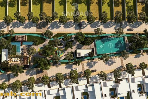 Foto de casa en venta en  , temozon norte, mérida, yucatán, 8751590 No. 22