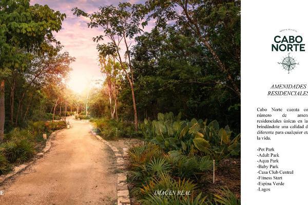 Foto de departamento en venta en  , temozon norte, mérida, yucatán, 8892058 No. 03