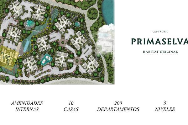 Foto de departamento en venta en  , temozon norte, mérida, yucatán, 8892058 No. 09