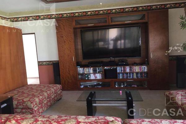 Foto de casa en venta en  , temozon norte, mérida, yucatán, 9289860 No. 11