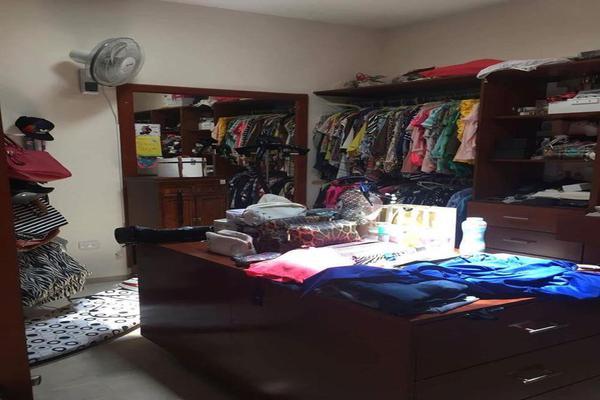 Foto de casa en venta en  , temozon norte, mérida, yucatán, 9289860 No. 14