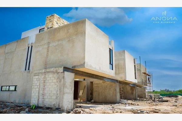 Foto de casa en venta en  , temozon norte, mérida, yucatán, 9301732 No. 05