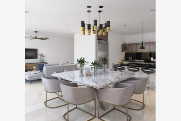 Foto de casa en venta en  , temozon norte, mérida, yucatán, 9301732 No. 06