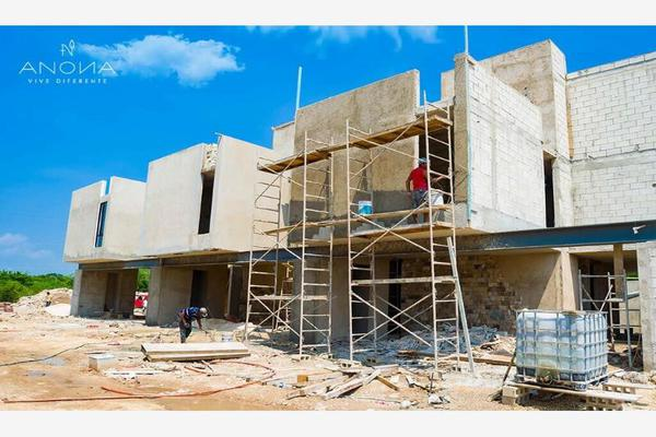 Foto de casa en venta en  , temozon norte, mérida, yucatán, 9301732 No. 07