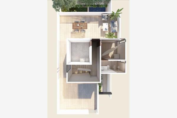 Foto de casa en venta en  , temozon norte, mérida, yucatán, 9301732 No. 08